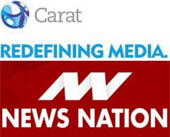 carat-media-news-nations1