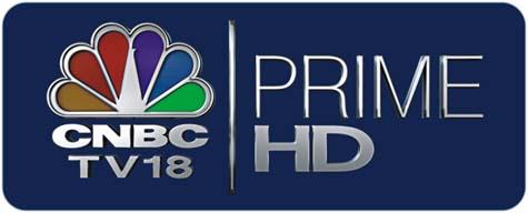 cnbc-tv18-prime