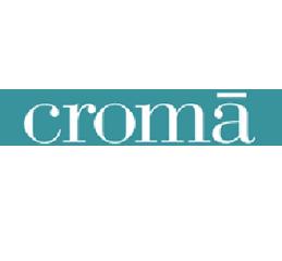 croma_logo