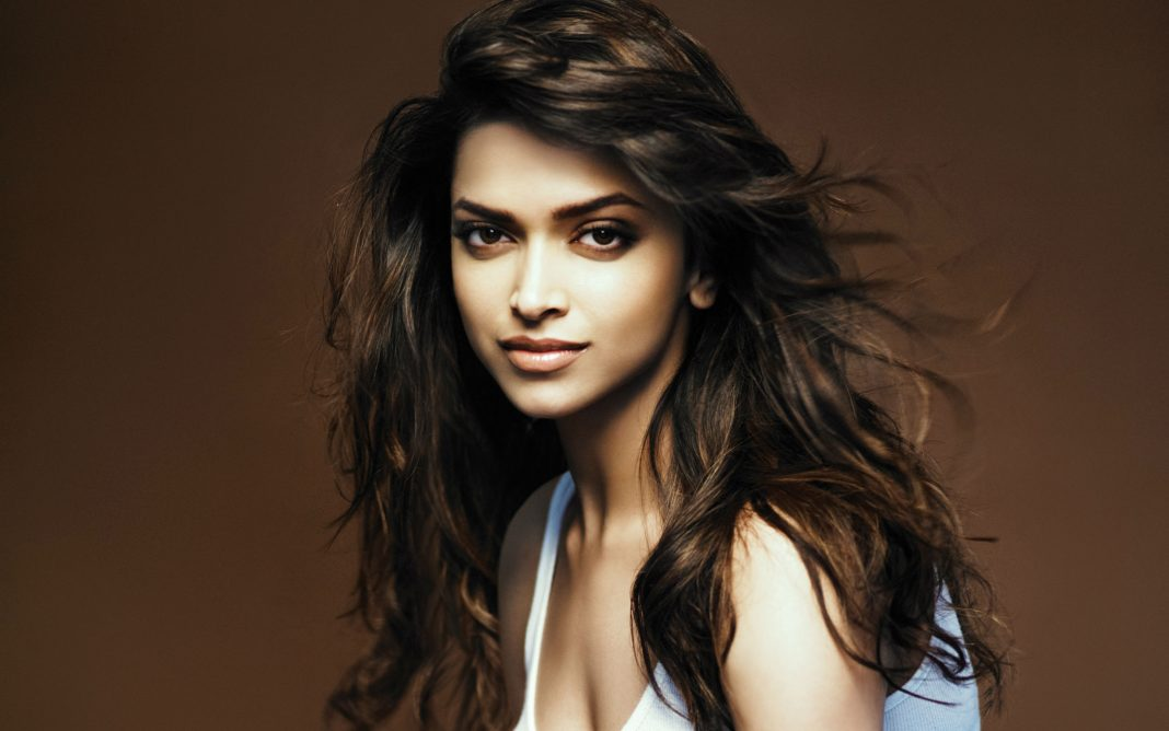 deepika-padukone-hot-pictures-wide