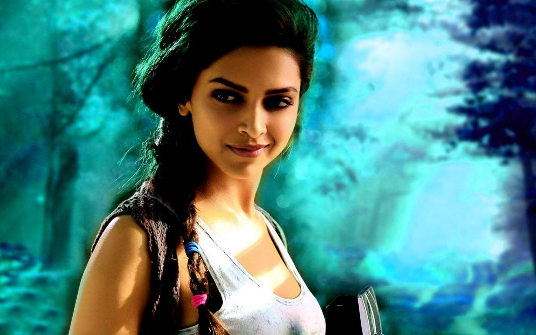 deepika-padukone-latest-hot-wallpaper
