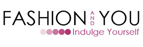 fashion-and-you-logo