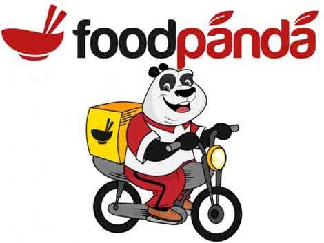 food-panda-logo241115