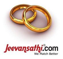 free-jeevansathi-paid-membership-from-jeevansathicom