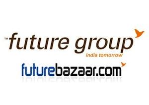 future-bazaar