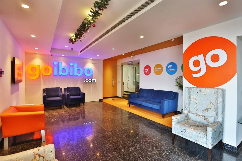 goibibo-reception