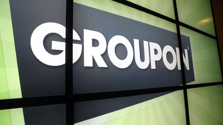 groupon contacts information