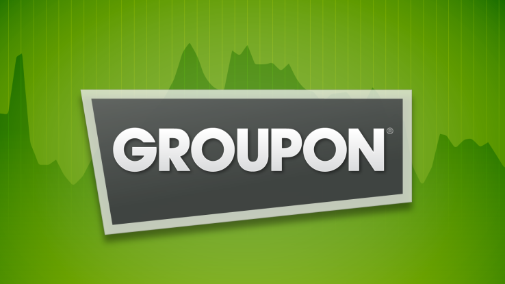 groupon phone number
