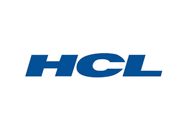 hcl phone number
