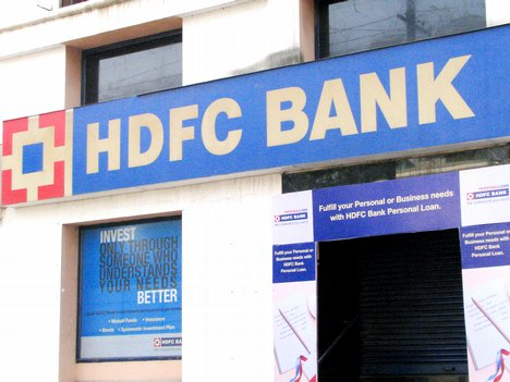 hdfc-bank-logo-meaning-i1