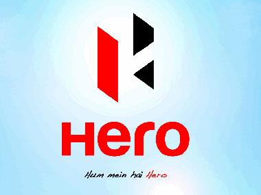 hero380
