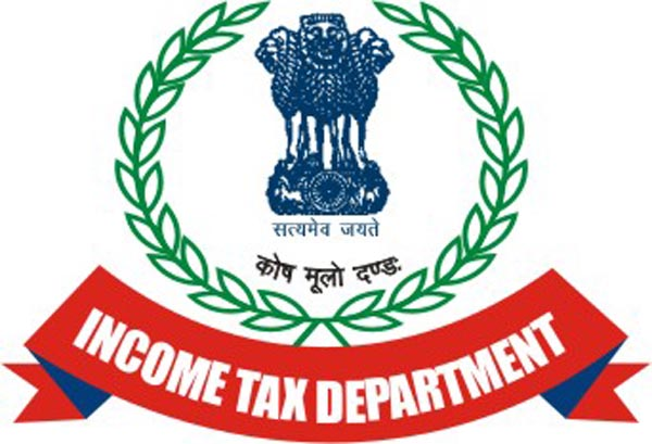 income-tax-department (1)8