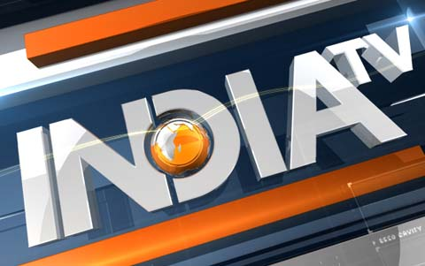 india-tv-new-logo-open-frame