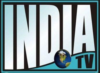 india_tv