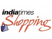 indiatimesshopping-coupons_logo_9