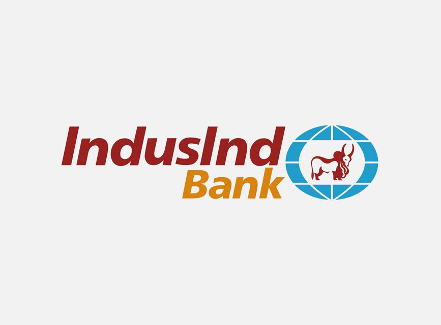 indusind-01