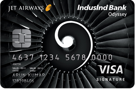 indusind__bank_jetairways
