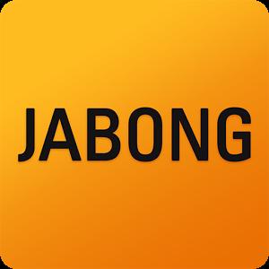 jabong-Contact information