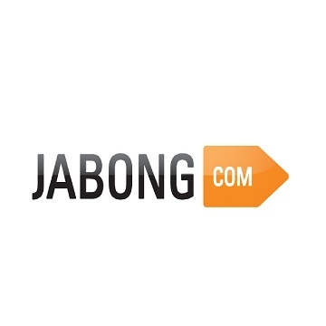 jabong-Contacts