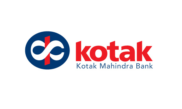 Kotak Mahindra Prime Ltd Car Loan Statement