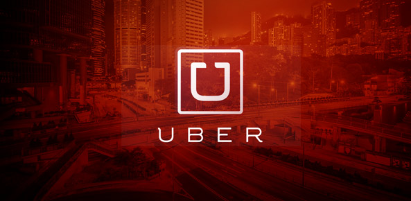 larger-15-UBER-logo1