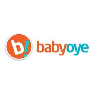 logo_store_babyoye-300x300