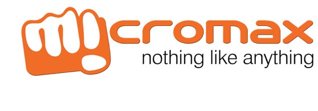 micromax-contacts