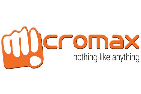 micromax-phone number