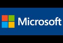 microsoft helpline number india