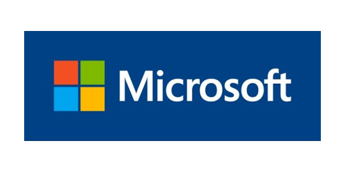 microsoft-logo | Customer Care Numbers Toll Free Number ...
