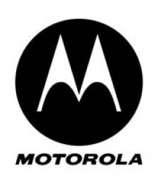 motorola-logo-biz-r225x