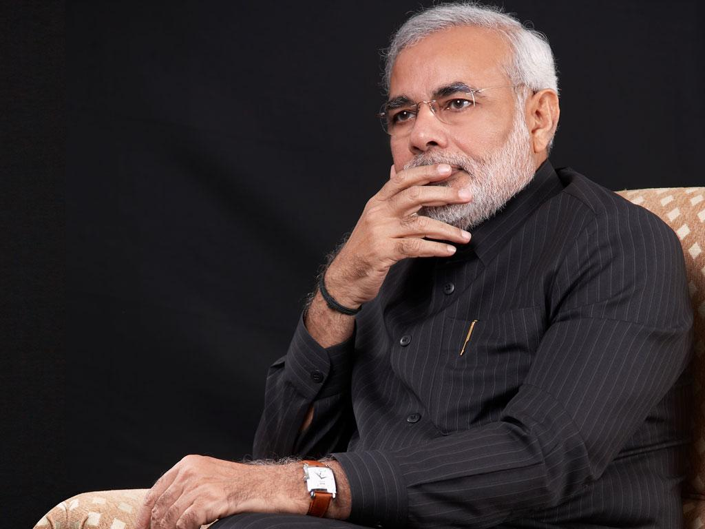 narendra-modi-best-hd-wallpapers