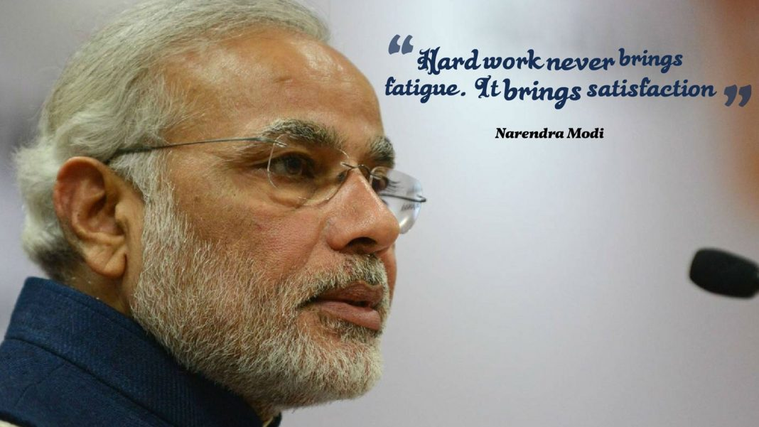 narendra-modi-good-quotes-wallpaper