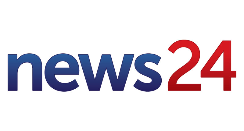 news-24-logo-article