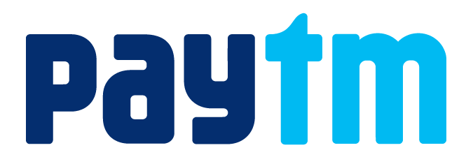paytm-Contact