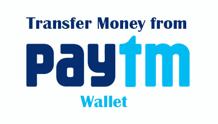 paytm-Phone number