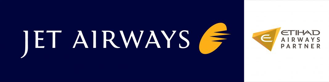 jet airways customer care phone number toll free number
