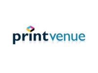 printvenue-logo-large