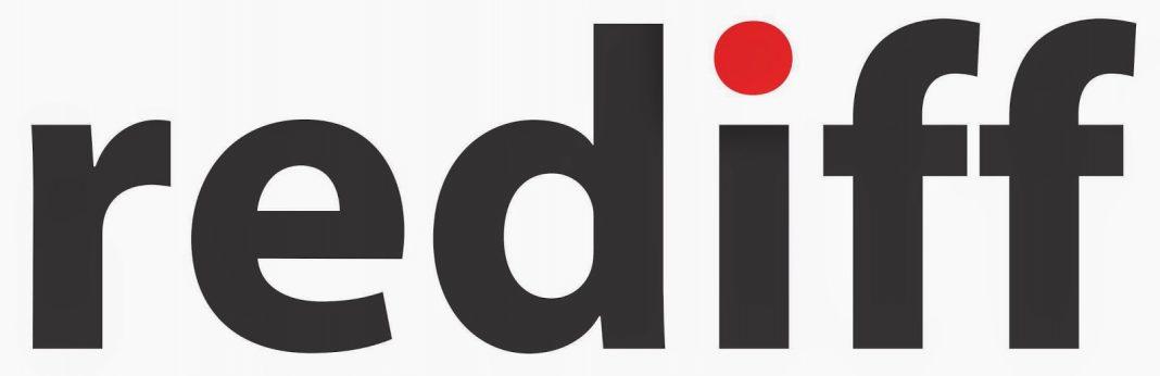 rediff-logo