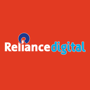 reliance-digital-tv contacts