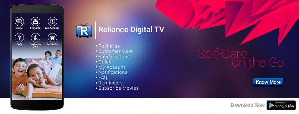 reliance-digital-tv details