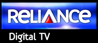 reliance-digital-tv