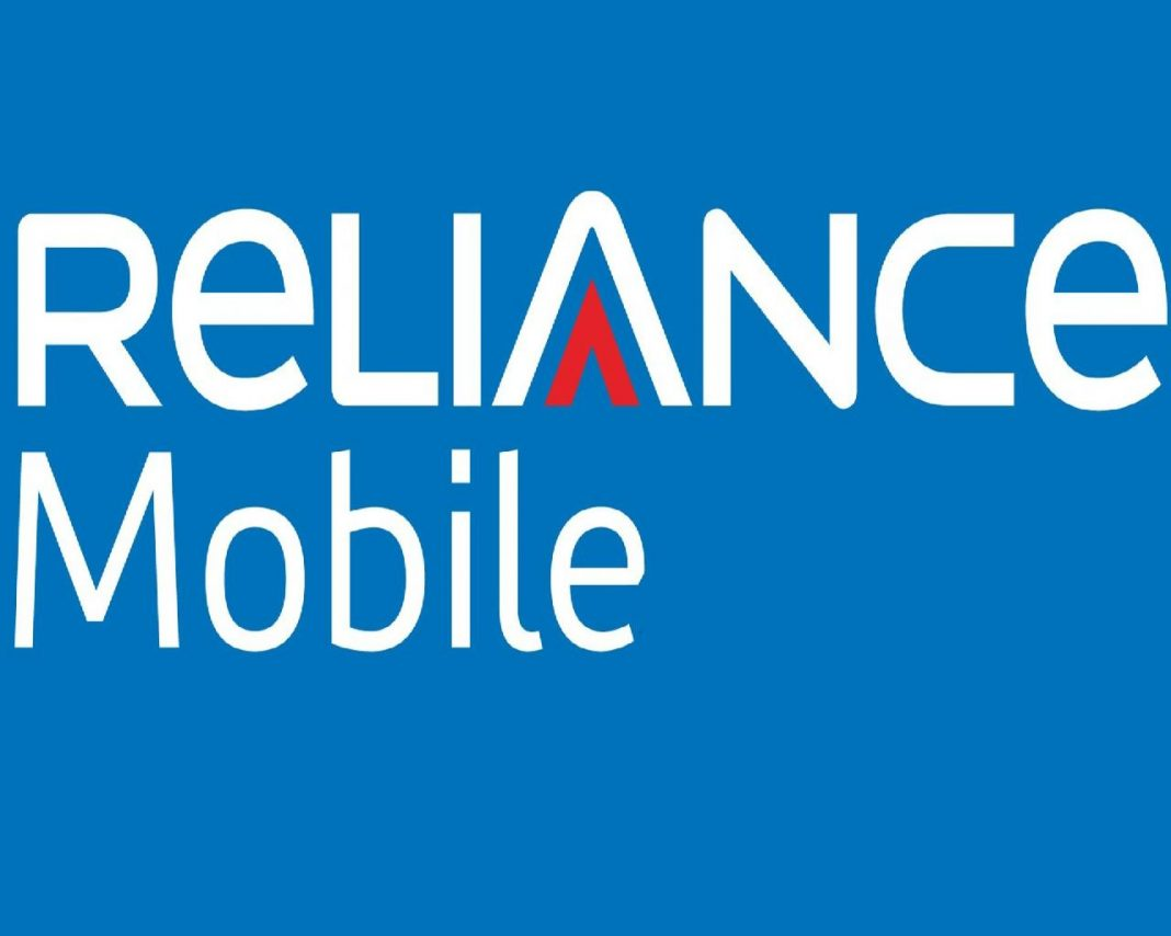reliance-mobile-Customer care