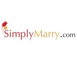 simplymarry-com-logo-250x200
