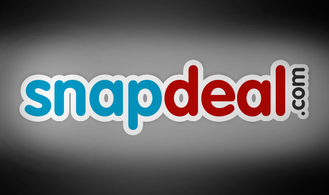snapdeal-logo (2)