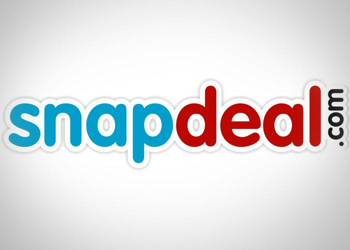 snapdeal-logo1