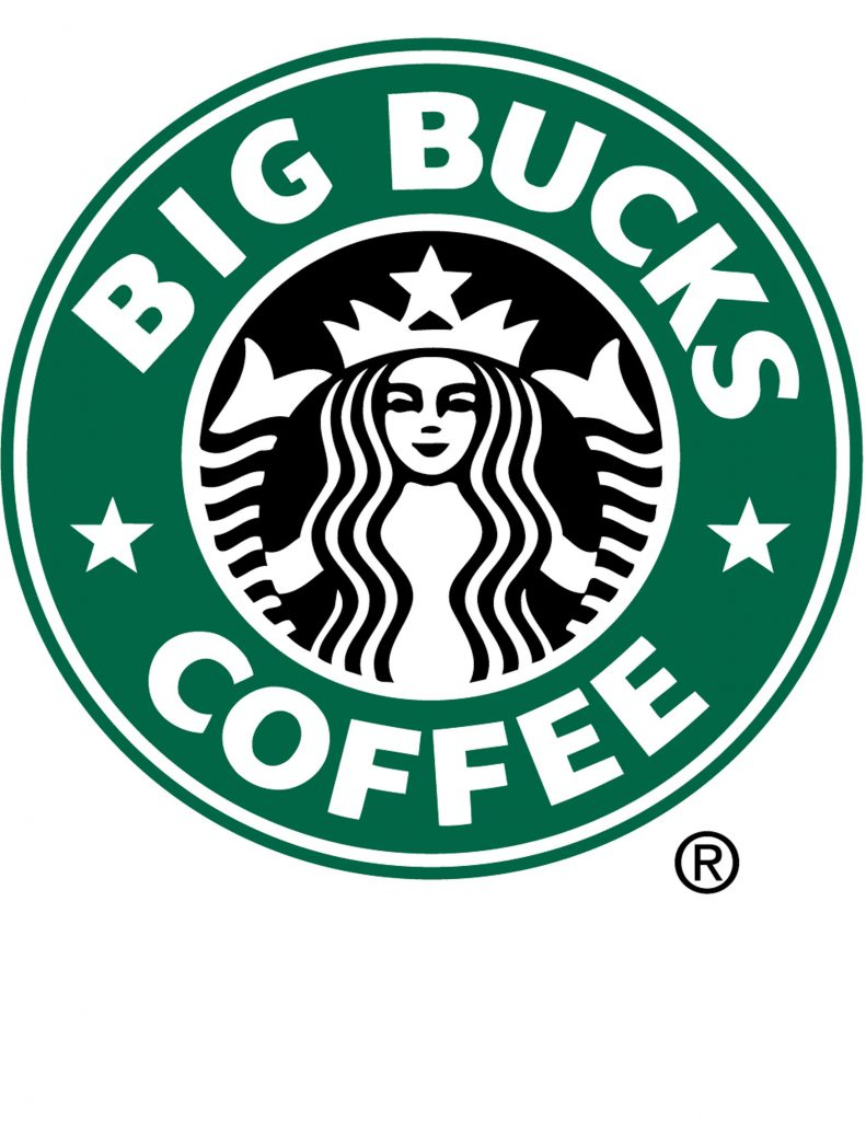 starbucks-copy1