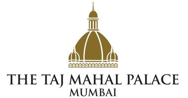 taj-mahal-palace-mumbai