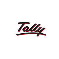 tally-details
