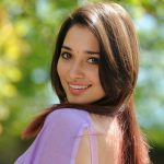 tamanna-bhatia-hd-wallpapers-7